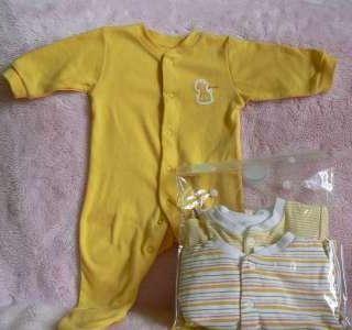 """Djeca nose """"ranih dana"""". Savjeti o odabiru baby odjeću"""