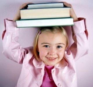 Особенности развития ребенка в дошкольный период.