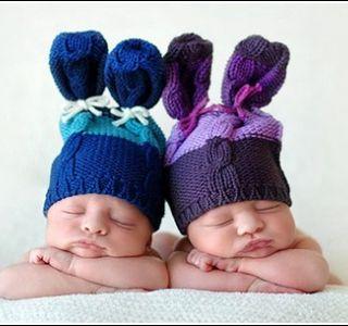 Планирање на семејството. Модерни форми на контрацепција. Контрацепција модерен пристап. Модерна контрацепција за жените и мажите