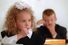 Почему одни дети хотят учиться, а другие нет. Как реагировать на плохие оценки школьника?