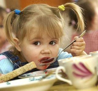 Психологическая адаптация ребенка детском саду