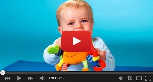 Ребенок 5 месяцев режим дня. Развитие ребенка в 5 месяцев. Ребенку 5 месяцев к чему готовиться родителям?