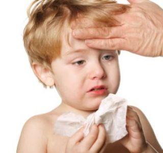 Ребенок пошел в садик и постоянно болеет. Советы по адаптации ребенка в детском саду. Адаптация к детскому саду - советы психолога