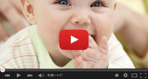 Режим дня ребенка 3 месяца. Развитие ребенка. Режим дня ребенка до года