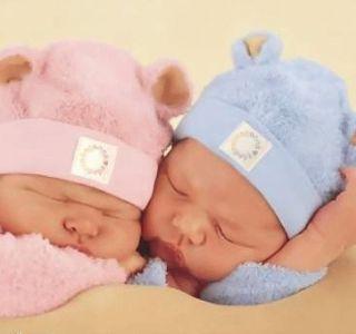 Родится мальчик или девочка? Как узнать? Узи-определение пола ребенка. Определение пола будущего ребенка по народным приметам