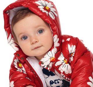Сегодня – о моде. О детской моде будущего 2013 года. Какой она видится талантливым кутюрье с детской непосредственностью в душе?
