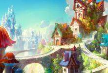 Сказкотерапия: все о «сказочной» помощи. Какие бывают сказки и что стоит читать современным детям?