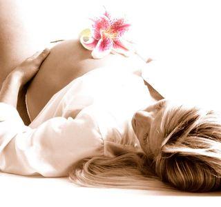 Супрастин во время беременности. Влияние аллергии на плод при беременности. Аллергия при беременности что нужно знать?