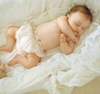 Сурогатство секогаш се надевам! Правни аспекти на сурогат мајчинство. сурогатство договор