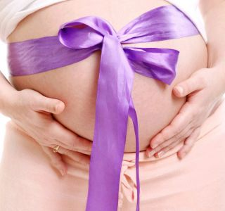 Внематочная беременность: лечение и диагностика.