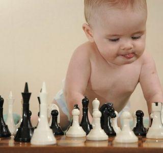 Врожденные способности человека проявляются очень рано в виде детских увлечений. Тогда, когда нас еще не ограничивают представления об уровне заработка и престиже того или иного занятия, мы следуем своим истинным склонностям.