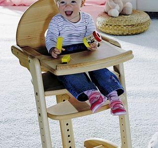 Выбираем детский стульчик для кормления малыша. Стульчики для кормления виды и критерии выбора. Выбираем детский стульчик для кормления