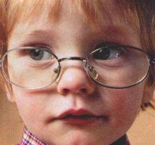 Задание для родителей вырастить гения.спорный вопрос: гениями становятся или рождаются?