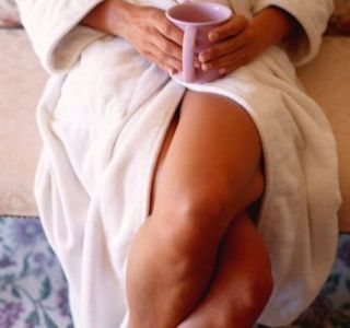 Женская молочница и методы ее лечения. Данное заболевание заслуживает особое внимание.