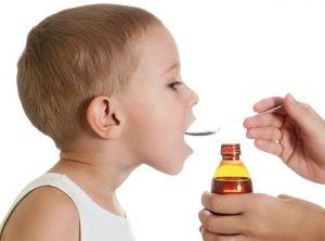 Сывороточная болезнь у детей, симптомы, причины, лечение