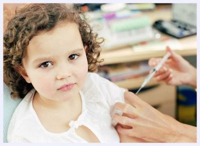 Тимомегалия (увеличение вилочковой железы) у детей, симптомы, лечение, причины, признаки