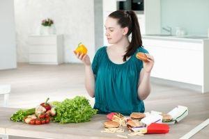 Точка зрения на питание постоянно меняется