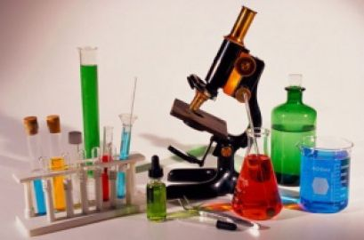Toxocarioza la oameni: tratament, simptome, diagnostic