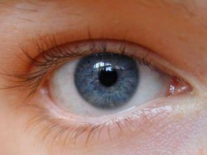 Трахома глаз, лечение и симптомы