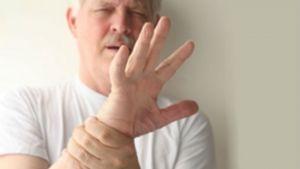 Tremor: Tratament, cauze, simptome, semne, diagnosticarea, prevenirea