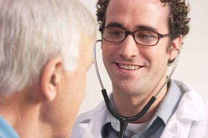 tromboză venoasă hepatică