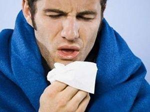 A tuberculozei și a tractului gastro-intestinal