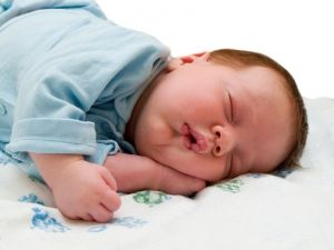 Туберкулез органов дыхания у детей, симптомы, причины, лечение