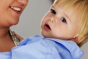 Туберозный склероз у детей: симптомы, лечение, причины, признаки