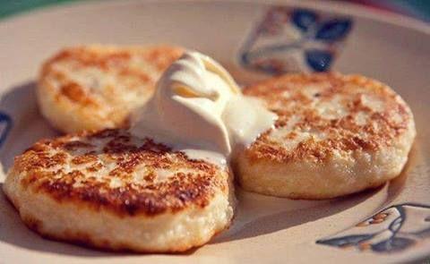 Cheesecakes со панкреатитис