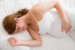 Угроза преждевременных родов, лечение, симптомы, признаки