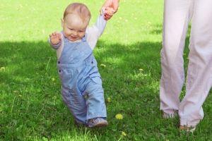 Варус коленного сустава у детей