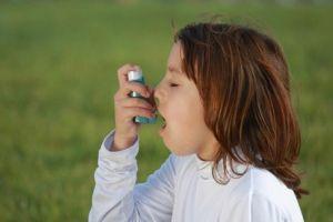 Вирусы у детей причина заболеваний органов дыхания