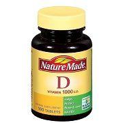 Витамини за цревни dysbiosis