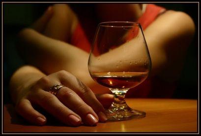 Влияние алкоголя на беременность и развитие плода будущего ребенка