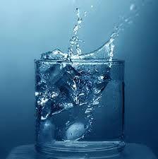 Вода при панкреатите какую и сколько пить для лечения поджелудочной железы?