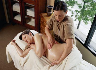 Водянка беременных, причины, лечение
