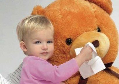 Водянка яичника, перекручивание яичек у новорожденных детей, симптомы и лечение