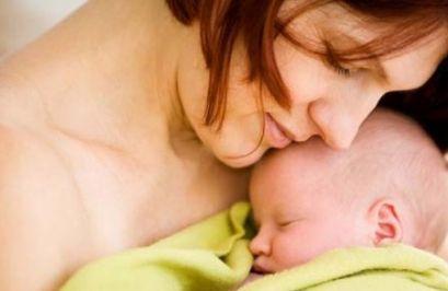 Воспаление матки после родов