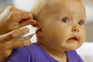 Воспалительные заболевания глаз и ушей у детей: лечение, профилактика, симптомы