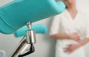 Bolile inflamatorii ale organelor genitale externe și interne