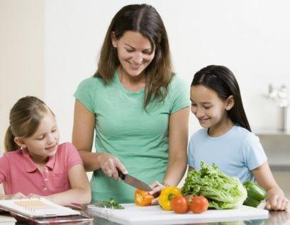 Воспалительные заболевания пищевода