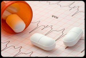 cardiomiopatie restrictivă secundară