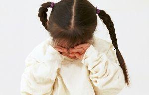 Ztrát a zhoršení kvality vlasů u dětí, příčiny, léčba