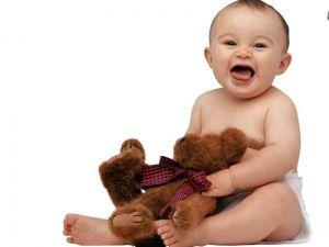 Заболевания органов пищеварения и пищеварительного тракта у детей