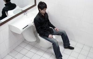retentie urinara, cauze, tratament