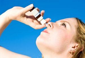 Заложенность носа при беременности, сильная, постоянная: лечение, причины, что делать