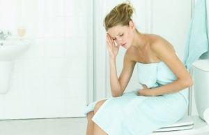 Запоры при беременности на ранних сроках: что делать, лечение, как сходить, избавиться, причины