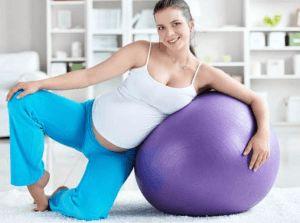 Constipatia la femeile gravide (in timpul sarcinii)