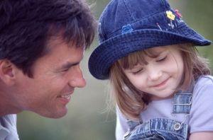 Застенчивость у детей: причины, как преодолеть