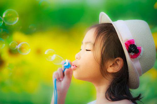 Оценка здоровье ребенка